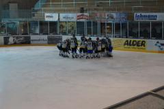 Hockey 3TV Cup 2016