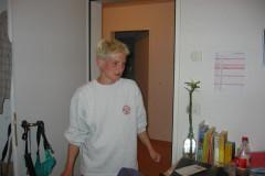 Jugendsporttag 2004