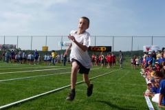 Jugendsporttag 2009