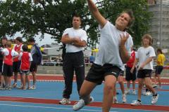 TSST 2007
