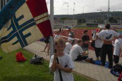 TSST 2008