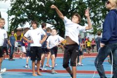 TSST 2009